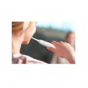 Ел. четка за зъби PHILIPS Sonicare HX9911/27, Зареждаща чаша, Bluetooth