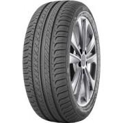 GT Radial 205/55r1795v Gt Radial Champiro Fe1