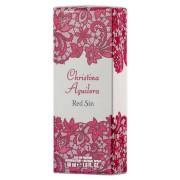 Christina Aguilera Red Sin Eau de Parfum 50 ml