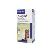 Virbac Zenifel Diffusor 48 ml