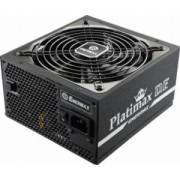 Sursa Modulara Enermax Platimax D.F. 850W 80 PLUS Platinum