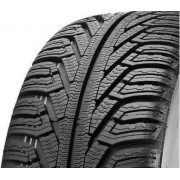 Uniroyal pneumatika MS-Plus 77 205/55R16 91H