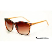 Cambell C-502A Sunglasses