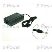 2-Power AC Adapter 18-20V 75W