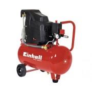 Compresor aer comprimat Einhell TC-AC 190/24/8 24L 8 bari, cu ulei