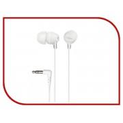 Sony MDR-EX15LP White