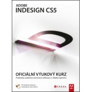 Adobe InDesign CS5()