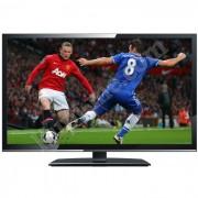 """22"""" Мобилен Full HD LED Телевизор с DVB-T тунер Diva DVB-S82157HCA"""