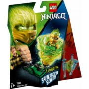 LEGO Ninjago Slam Spinjitzu - Lloyd No. 70681
