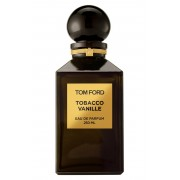 Tom Ford Tobacco Vanille Apă De Parfum 250 Ml
