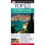 DUBROVNIK - ghid turistic vizual