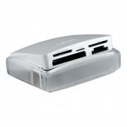 Lexar Cititor de Carduri Multi-Card 25-in-1 USB 3.0