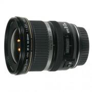 Objektiv za digitalne foto-aparate Canon 10-22mm EF-S 3.5/4.5 USM