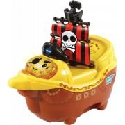 Vtech blub blub bad peter piratenschip