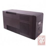 NJOY Isis 2000L, 2000VA/1200W, UPS, LCD, 4x220V, USB/LAN/Serial