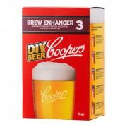 Coopers Beer Enhancer 3