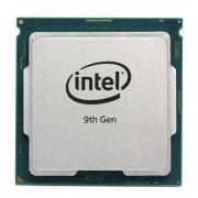 Procesor Intel Coffee Lake Core i5-9600, 3.1 GHz, 9MB, 65W (Tray)