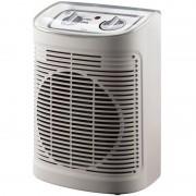 Rowenta SO6510F2 Instant Comfort Aqua Calefactor 2400W