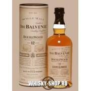 Balvenie DoubleWood 12 Ani