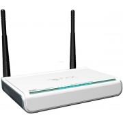 Router Wireless Tenda W306R