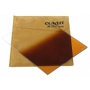 Cokin X-PRO X124 Gradual Tabacco T1