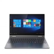Lenovo YOGA C740-15IML 15.6 inch Full HD 2-in-1 laptop
