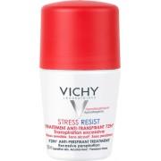 Vichy Stress Resist izzadásgátló dezodor 50 ml