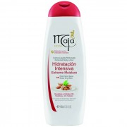 Maja bodylotion droge huid 400 ml