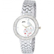 ATC SL-95 Watche A Nice Wrist Watch for WomenCan be worn on any occasioN