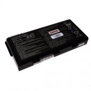 MSI BTY-L74, BTY-L75 laptop akkumulátor 4400mAh utángyártott