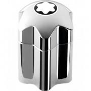 Mont Blanc Emblem Intense EDT 100ml за Мъже БЕЗ ОПАКОВКА