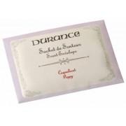 Durance Doftpåse Durance Poppy (Ingen prenumeration)