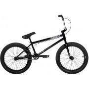 Subrosa Freestyle BMX Cykel Subrosa Tiro 20'' 2019 (Gloss Black)