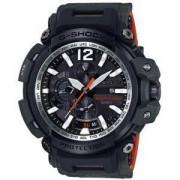 Мъжки часовник Casio G-shock HYBRID GRAVITYMASTER GPW-2000-3A