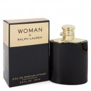 Ralph Lauren Woman Intense by Ralph Lauren Eau De Parfum Spray 3.4 oz