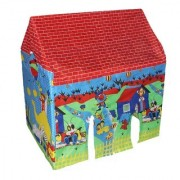 Kids My Play Tent House