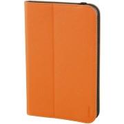 "Hama Portfolio Weave-X, Samsung Galaxy Tab 3 7.0"", oranje"
