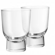 Комплект от 2 броя чаши WMF Taverno
