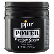 Pjur Power Premium Cream - 150 ml