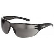 UVEX sportstyle 204 Cykelglasögon svart 2019 Solglasögon