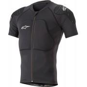 Alpinestars Paragon Lite Camisa Protetora