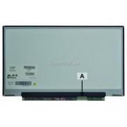 PSA Laptop Skärm 13.3 tum WXGA HD 1366x768 LED Matte (LP133WH2-TLM4)