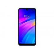 XIAOMI REDMI 7 4G 64GB DUAL-SIM COMET BLUE E·