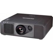 Videoproiector Panasonic PT-RZ575 WUXGA 5200 lumeni