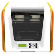 Printer 3D, Da Vinci JUNIOR basic