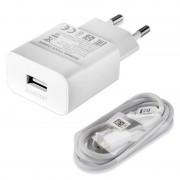 Carregador Rápido USB Huawei HW-059200EHQ - Branco
