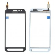 Touchscreen Samsung Galaxy Xcover 4 G390F Negru