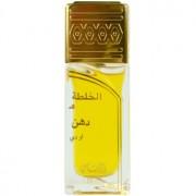 Rasasi Khaltat Al Khasa Ma Dhan Al Oudh eau de parfum unisex 50 ml
