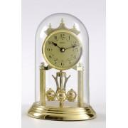 Ceas de masa Haller 821-085