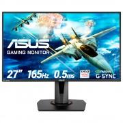 ASUS Monitor Asus VG278QR